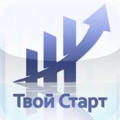 tvoi-start