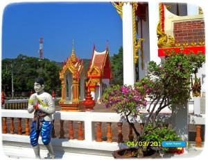hram phuket