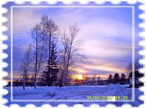 Дороги Сибири видео,Дикая природа России,Сибирь,Сибирь видео