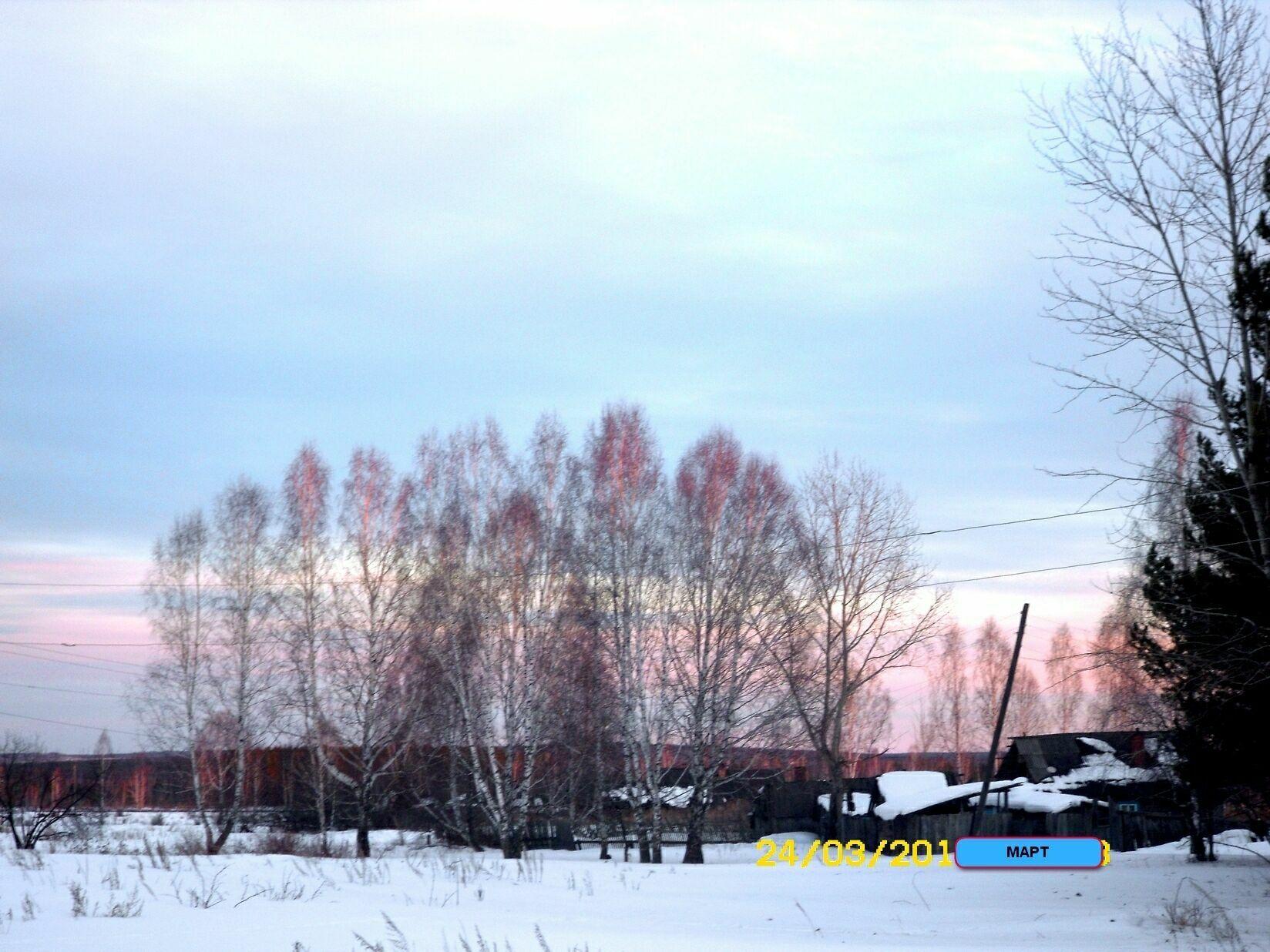 Дороги сибири видео фото 44-668