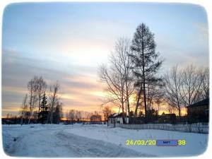 Дороги Сибири видео.Дикая природа России,Сибирь