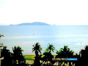 Куда поехать на майские праздники, остров Хайнань Китай, отдых на майские праздники