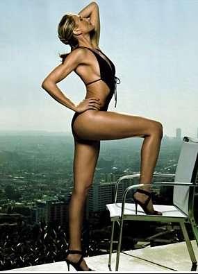 Лав видео красивые женские ножки онлайн порнушка