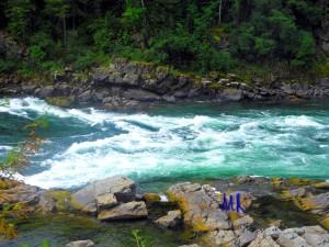 Сибирь.река Казыр фото и видео