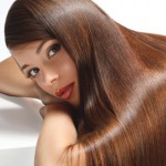 Уход за волосами. Как отрастить волосы быстро
