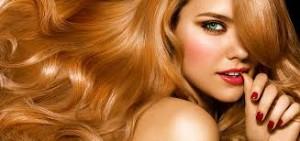 уход за волосами.как отрастить волосы быстро