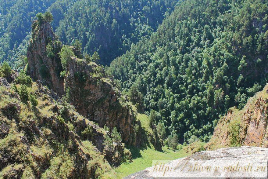 Приэльбрусье, Горы Кавказа, фото, природа, скалы, лес