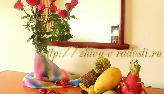 Здоровое питание. фрукты. натюрморт