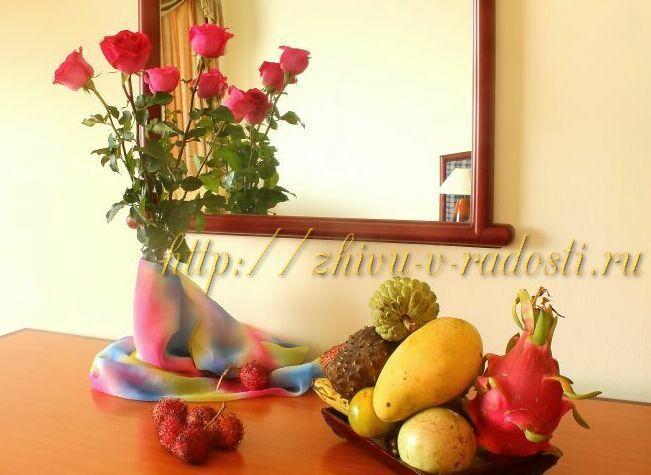 правильное питание, правильное питание меню, нутриенты, Здоровое питание. фрукты. натюрморт